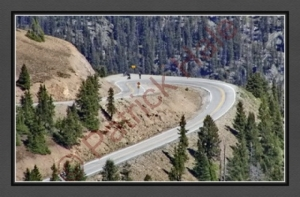 Hairpins in the Rockies Web E S C R BC P8290042