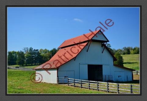 John's Barn E2 R BC DSC_6775
