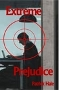 Extreme Prejudice Cover Website