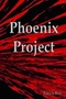 Phoenix Project Cover Small Website