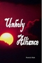 Unholy Alliance Cover Small Website