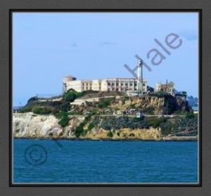 alcatraz-island-from-pier-33-e-s-c-r-bc-pa250041