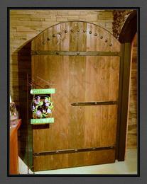 Amber Falls Cellar Door E S C R BC DSC_1196