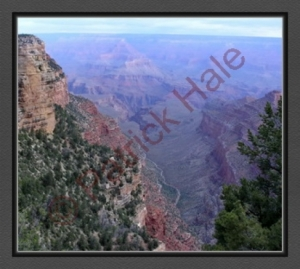 colorado-river-at-the-bottom-of-the-grand-canyon-webe-s-c-r-bc-p5060091
