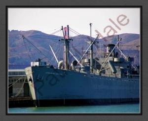 jeremiah-obrien-liberty-ship-e-s-c-r-bc-pa250034
