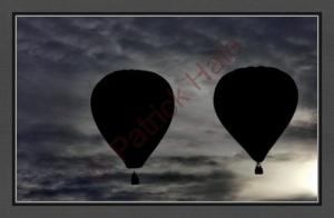 take-off-at-sunrise-e-s-c-r-bc-p1140139