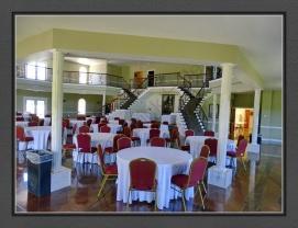 Del Monaco Ballroom E R BC Web DSC06321