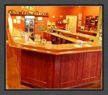 DelMonaco Wine Bar E C R BC Web DSC06358