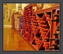 DelMonaco Wine Racks E C R BC Web DSC06355