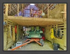 Inside the Barn E R BC Web DSC06278